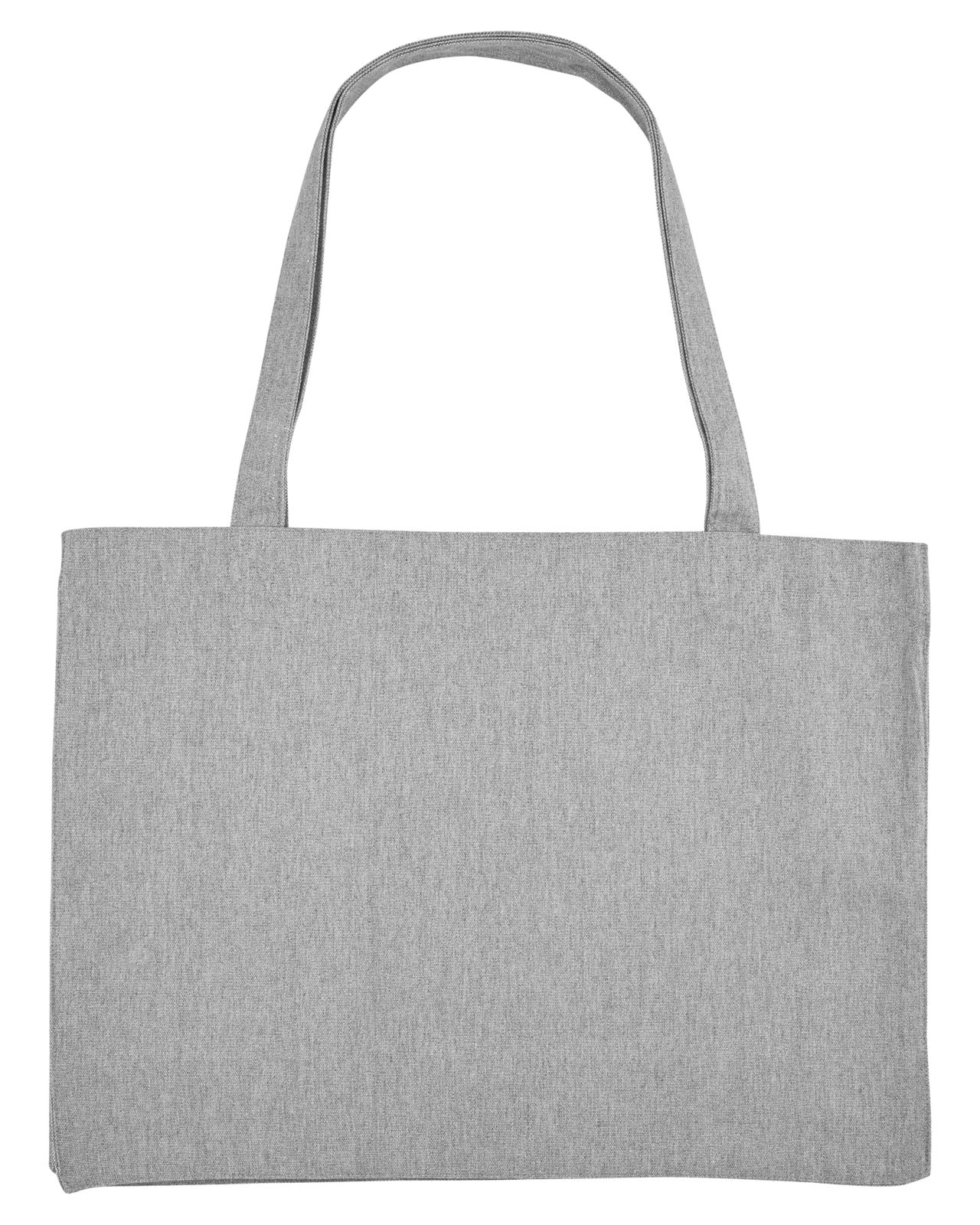Bio Sac PersonnalisableStanleystella Shopping Bag J3FKcl1T