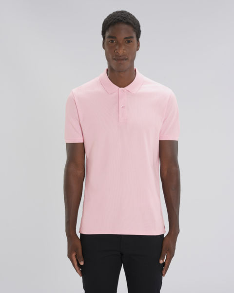 Stanley Dedicator Cotton Pink