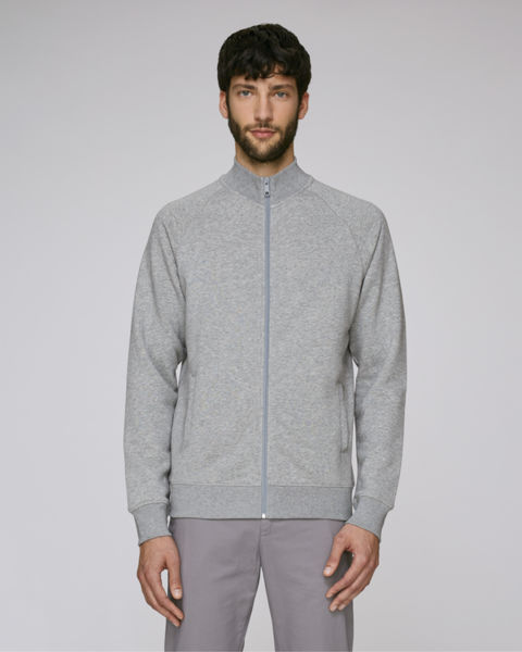 Stanley Trails Heather Grey