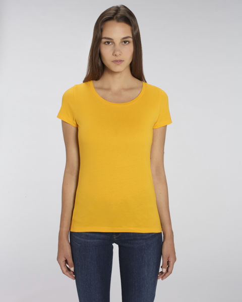 Stella Lover Spectra Yellow