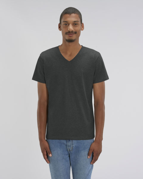 Stanley Presenter Dark Heather Grey