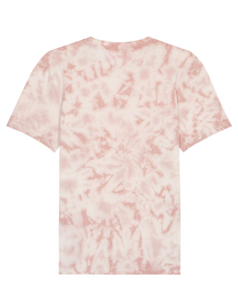 Creator Tie And Dye Tie dye Canyon Pink