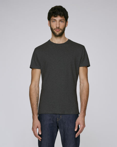 Stanley Feels Dark Heather Grey