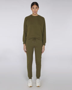 Stella Traces British Khaki 1