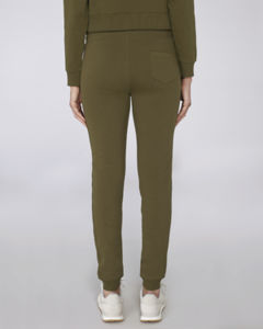 Stella Traces British Khaki 2