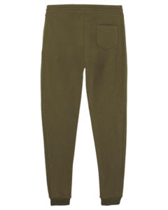 Stella Traces British Khaki 5
