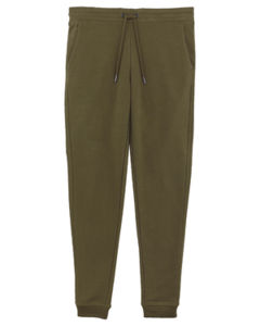 Stella Traces British Khaki 6