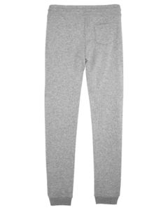Stella Traces Heather Grey 5