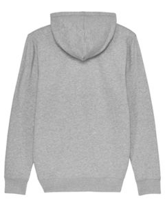 Maker Heather Grey 7