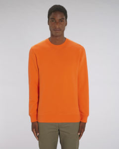 Changer Bright Orange 1
