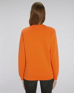 Changer Bright Orange 2
