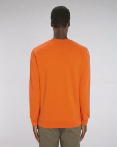 Changer Bright Orange 3