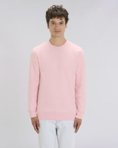 Changer Cotton Pink 1