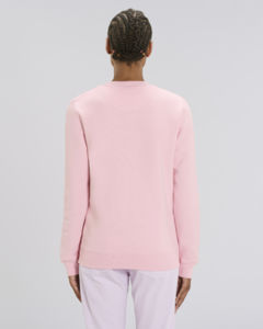 Changer Cotton Pink 2
