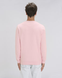 Changer Cotton Pink 3