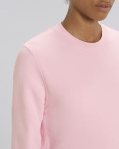 Changer Cotton Pink 7