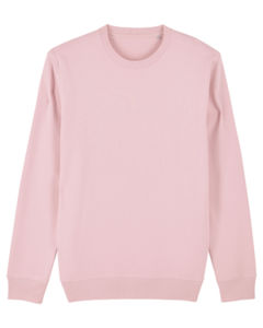 Changer Cotton Pink 9