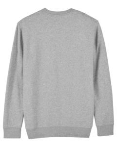 Changer Heather Grey 9