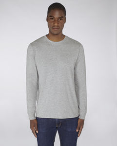 Stanley Shifts Dry Heather Grey