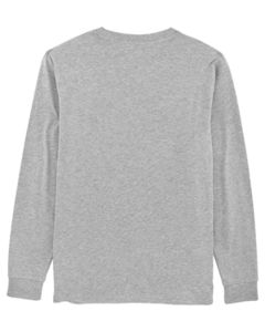 Stanley Shifts Dry Heather Grey 4