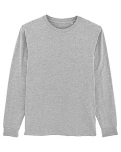Stanley Shifts Dry Heather Grey 5