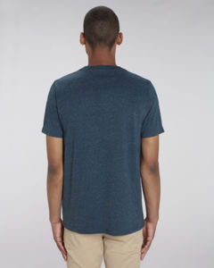Stanley Sparker Dark Heather Denim 1