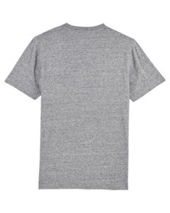 Stanley Sparker Slub Heather Grey 3