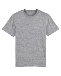 Stanley Sparker Slub Heather Grey 4