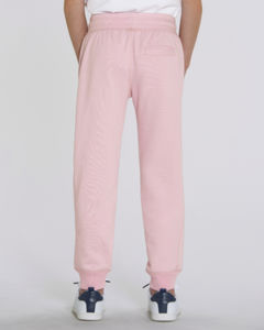 Mini Shake Cotton Pink 2