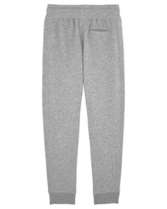 Mini Shake Heather Grey 3