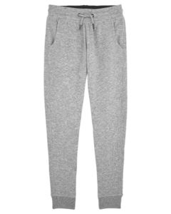 Mini Shake Heather Grey 4