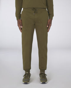 Stanley Steps British Khaki