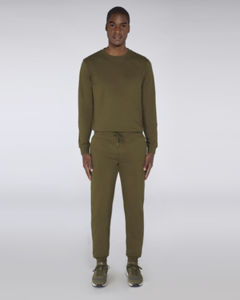 Stanley Steps British Khaki 1