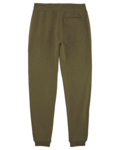 Stanley Steps British Khaki 5