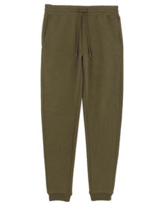 Stanley Steps British Khaki 6