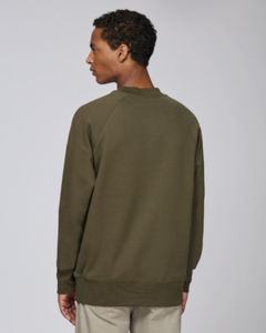 Stanley Trusts British Khaki 1