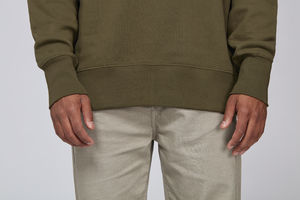Stanley Trusts British Khaki 3