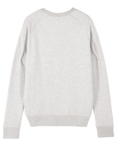 Stella Tripster Cream Heather Grey 3