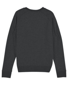 Stella Tripster Dark Heather Grey 5