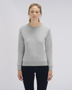 Stella Tripster Heather Grey