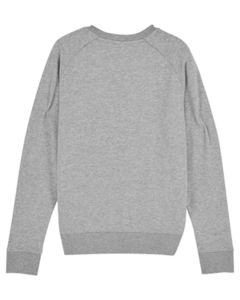 Stella Tripster Heather Grey 5