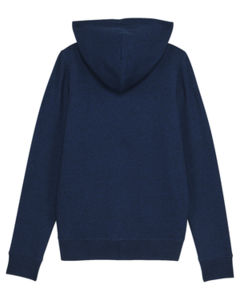 Stella Editor Black Heather Blue 4