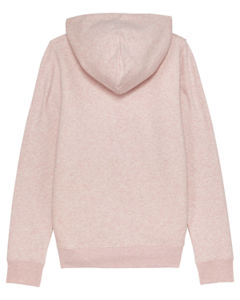 Stella Editor Cream Heather Pink 4
