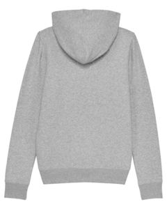 Stella Editor Heather Grey 4