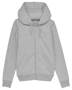 Stella Editor Heather Grey 5
