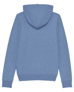 Stella Editor Mid Heather Blue 4