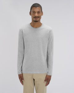 Stanley Shuffler Heather Grey