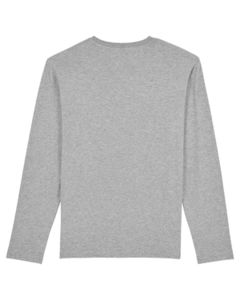 Stanley Shuffler Heather Grey 3
