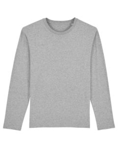 Stanley Shuffler Heather Grey 4