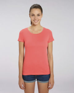 Stella Lover Coral Wave